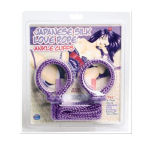 japanese-silk-love-rope-ankle-cuffs