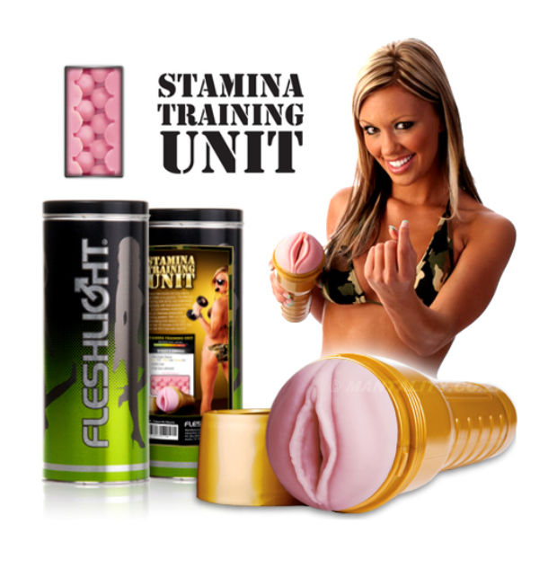 fleshlight stamina sex chat gratis