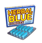herbal-blue-complex